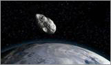 Description: Description: Description: Description: Description: asteroid